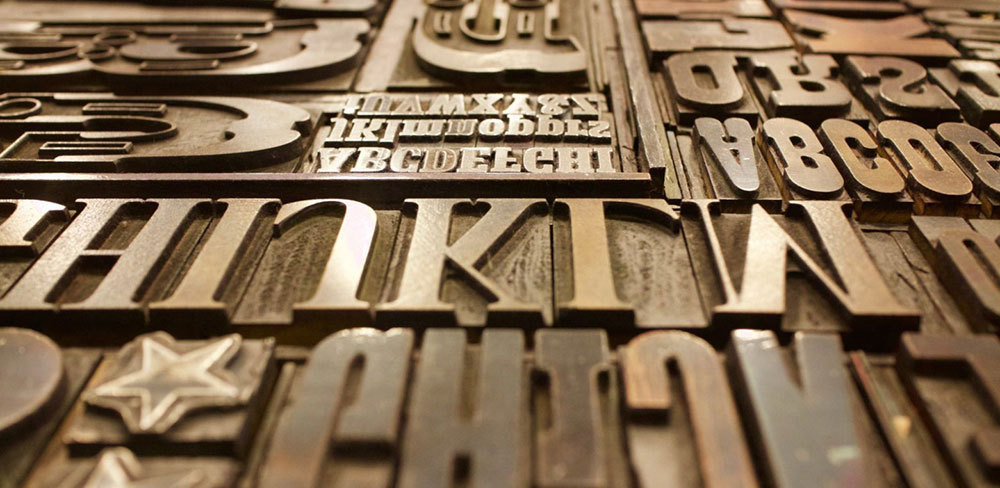 printing-plate-letters-font-type-design-alphabet